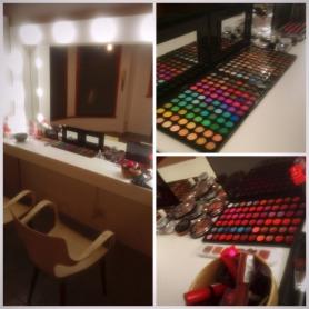 01-make-up-aurium-laura-sierra