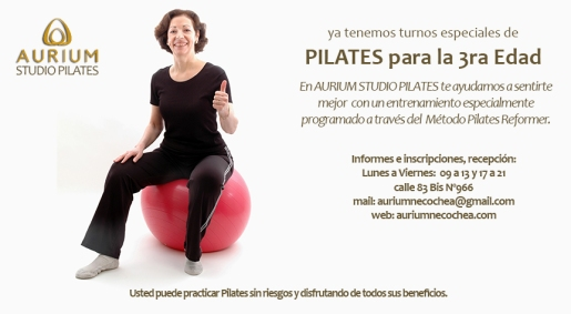 pilates-3ra-edad-aurium-necochea